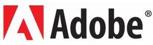 Adobe Stock - El Mejor Servicio para Diseñadores + Prueba Gratis! 10