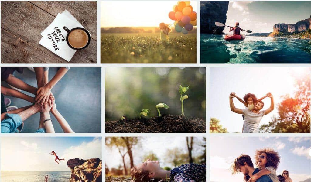 iStock: Reseña Detallada + Descuento Exclusivo 4
