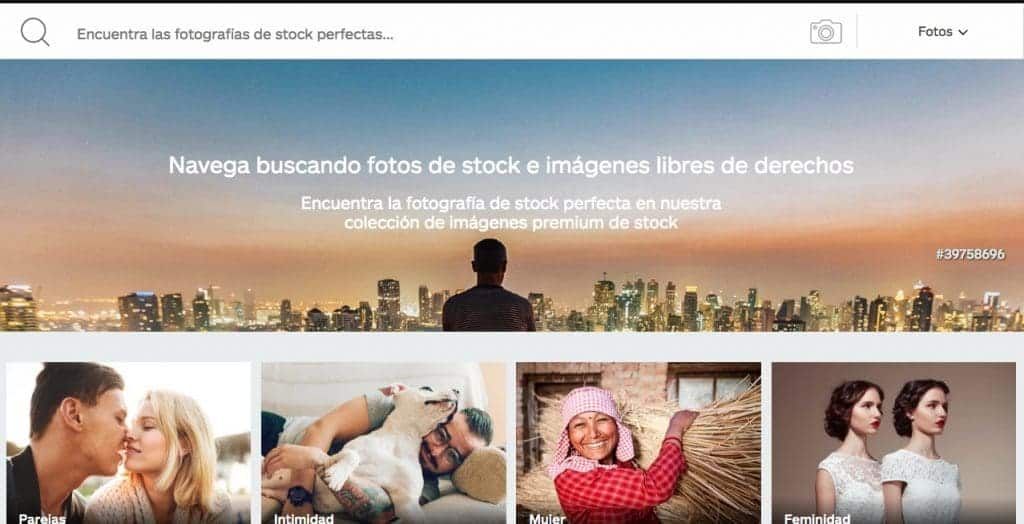 iStock: Reseña Detallada + Descuento Exclusivo 11