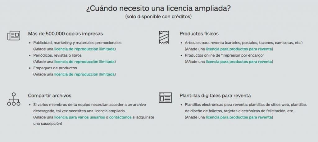 iStock: Reseña Detallada + Descuento Exclusivo 9