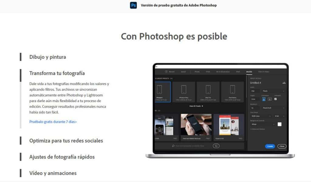 https://www.adobe.com/es/products/photoshop/free-trial-download.html?mv=affiliate&mv2=red