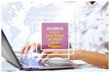 Guía completa: cómo usar fotos de stock en tu negocio