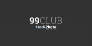 99club StockPhotoSecrets
