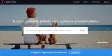Cómo obtener 10 fotos de Adobe Stock gratis – guía detallada