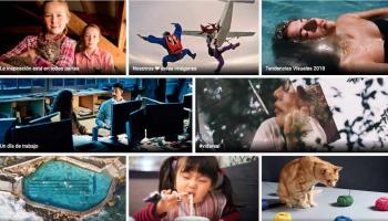Getty Images Ultrapacks: Hasta 33% Off en Fotos y Videos Premium!