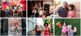 Nosotros de Getty Images: una colección de fotos auténticas de la comunidad Latinx