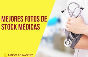 Las mejores fotos de stock médicas incluyendo imágenes del Coronavirus (Covid-19)