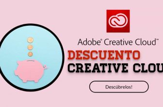 Descuento Adobe Creative Cloud: las mejores ofertas para Creativos!