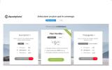 El codigo cupón de Depositphotos-5 fotos gratuitas + un 20% de descuento en 2021