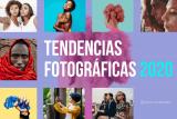 48 tendencias fotográficas 2020 que te dejarán sin aliento