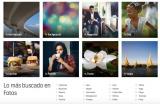Los Precios de Shutterstock: Todo lo que Necesitas Saber en un Solo Lugar