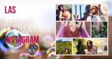 Dónde conseguir las mejores fotos de stock para Instagram? Lista principal!