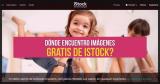 Dónde encuentro imágenes gratis de iStock para ahorrar? (4 pasos)