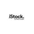 Oferta exclusiva: 15% OFF en créditos y suscripciones de iStock!