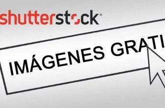 Cómo conseguir 10 imágenes de Shutterstock Gratis hoy!