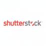 Shutterstock – Todo lo que Debes Saber + Descuento Especial!
