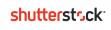 Shutterstock: 15% OFF en todas las subscripciones & paquetes de imágenes prepagos