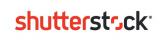 15% Cupón Descuento Shutterstock 2021
