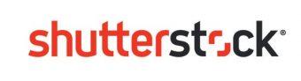 15% Descuento en la nueva subscripción video de Shutterstock