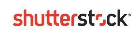 Descuento en la nueva subscripción video de Shutterstock